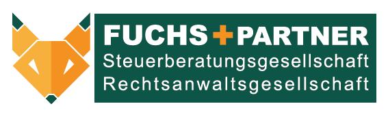 FUCHS + Partner Steuerberatungsgesellschaft Rechtsanwaltsgesellschaft